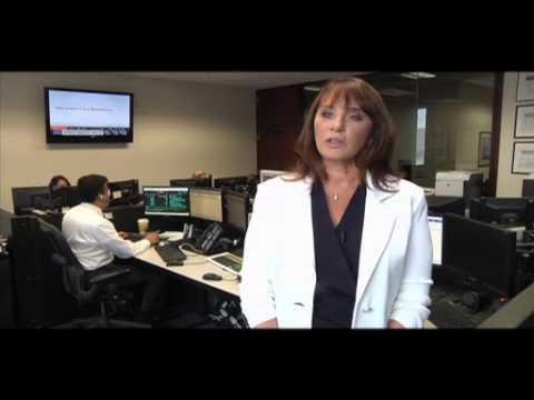 Rebecca Rothstein Morgan Stanley Smith Barney Youtube