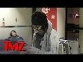 Selena Gomez -- Is She STILL with the Justin Bieber? | TMZ