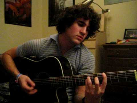 Darren Criss - Belle
