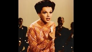 Judy Garland- The Greatest Hollywood Great