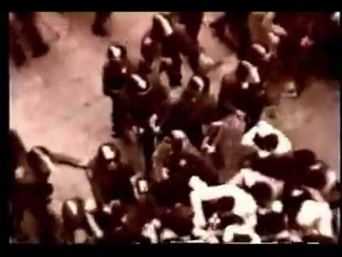 Dictadura de Alberto Fujimori - ¡¡¡NUNCA MAS!!!