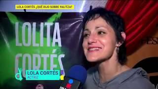 Sergio Goyri insulta a Yalitza Aparicio y actrices la defienden  | De Primera Mano