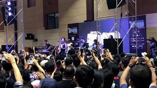download lagu Hujan  Art Of Speed Malaysia 2017 gratis