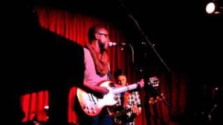 Watch David Ryan Harris Dickin Around video