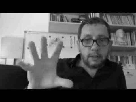 Старушки - русские бабки  Ghost Porn Vids Tube