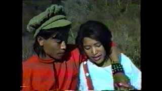download lagu Poumai Naga Phyamai Phuba  Love  Song- Zhi gratis