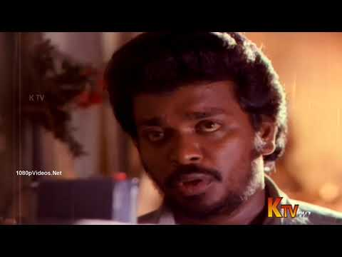 Kudagu Malaikaadu-Sugamana Sumaikal Tamil Movie 1080hd Video Song