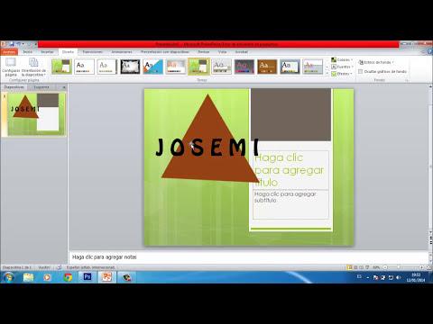 Como usar Adobe Photoshop aprendiendo desde 0 - Como guardar una imagen, formatos PSD, JPG y PNG