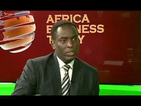 Africa Business Today - 20 Nov 2015 - Part 2
