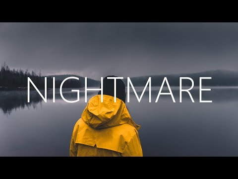 Halsey - Nightmare (Nurko x Miles Away Remix) Lyrics