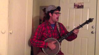 Watch Woody Guthrie Christ For President video