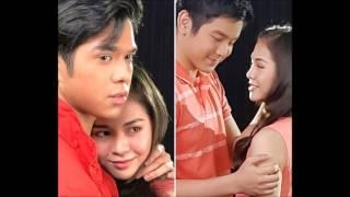 """(Preview) Joshua Garcia, Janella Salvador and Elmo Magalona Love Triangle in """"Kung Kailangan Mo Ako"""""""
