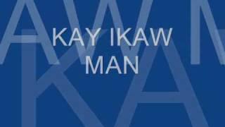 Sa matag Adlaw lyrics