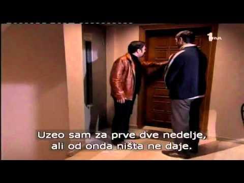1001 noć, 90 epizoda, Seherzada i Onur
