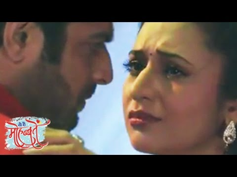 Yeh Hai Mohabbatein 19th July 2014 FULL EPISODE | Raman's LOVE EXPRESSION for Ishita