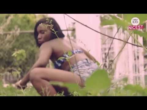 Charly Black - Nicest (explicit) [official Music Video Hd] video