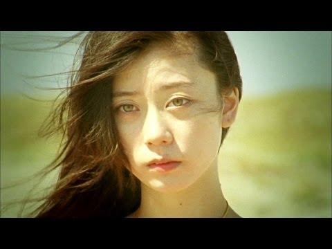 Chara 『やさしい気持ち (Special Kiss ver.) フルバージョン』