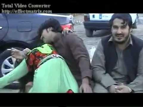 Sitara Younis New Pashto Song Gul Panrha Yema zama da husan garam bazar de bazar 2012