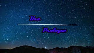 Uru Prologue Ost Chugakusei Nikki