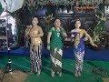 Sragenan Gayeng Goyang Semarang Jago Kluruk Mp3