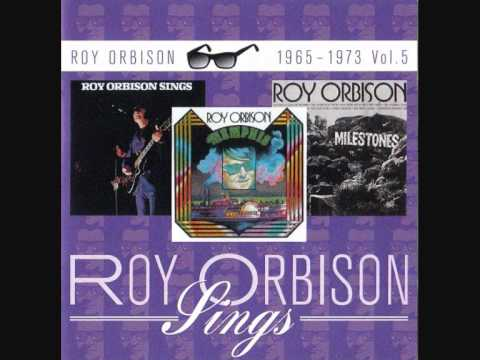 Roy Orbison - It Ain