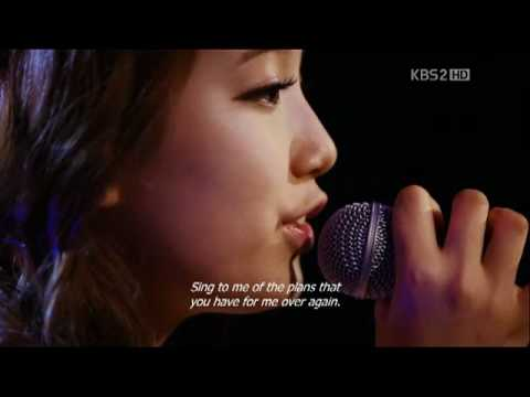 Hyemi - Only hope - Dream High Korean Drama