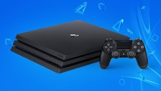 Playstation Social Media Compromised!! - Playstation News