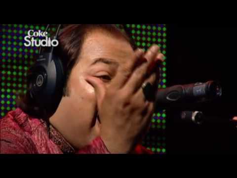 Jana Jogi Dey Naal Rizwan & Muazzam Coke Studio Pakistan Season...