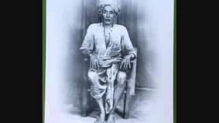 Venkaiah Swamy Songs by Janaki