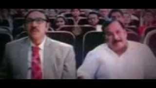 Snehitudu - snehitudu 2012 comedy scene