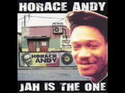 Horace Andy Sky Larking