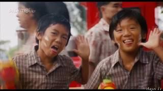 Nhạc Phim Remix hay -  Võ thuật Thái Lan hay nhất-  những bài hát remix hay nhất 2019