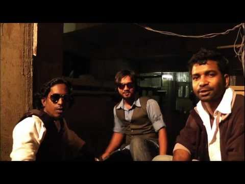 Nallavan - Slimkilla Feat. Tlk And Rudran.mov video