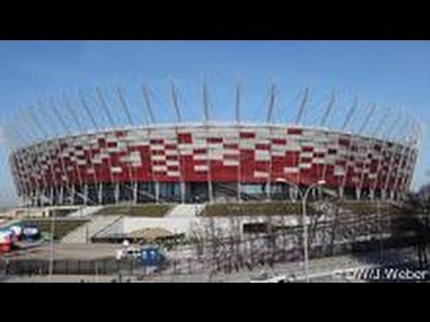 Poland: Counting the costs of EURO 2012 | European Journal