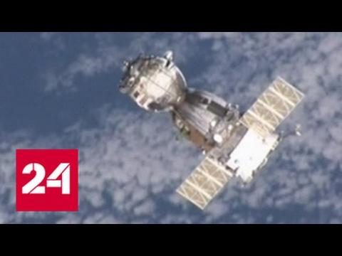 Салют-7: подробности засекреченного ЧП в космосе