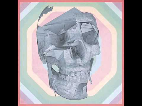 Unknown Mortal Orchestra - How Can U Luv Me