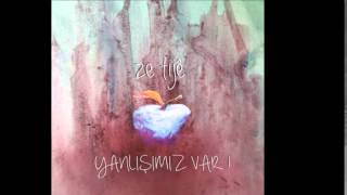 Ze Tije - Bıhuye (Official Audio)