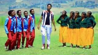 Girma Bashaadaa ~ Dhufuu Diddee ዱፉ ዲዴ(Oromiffa)