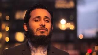 Tamanna Urdu Nasheed by Ehsaan Tahmid ᴴᴰ Inc Lyrics