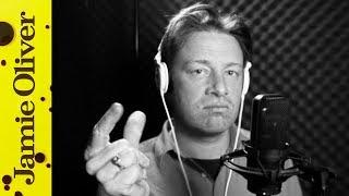 The Fish Stew Rap | Jamie Oliver & The Food Tube Choir
