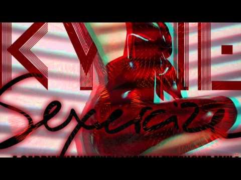 Kylie Minogue - Sexercize (A Gabriel Vanhzexen Lustily Extencize Mix) (YouTube Exclusive)