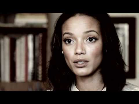 Selita Ebanks_Vogue-Black