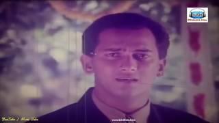 E jibone jare cheyeci-Salman Sah priyojon bangla movie