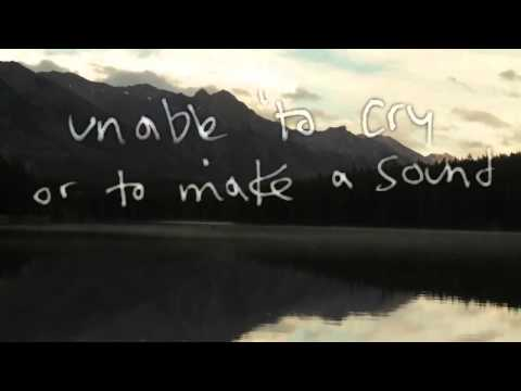 "Ron Sexsmith - ""Nowhere To Go"" - Official Lyric video"