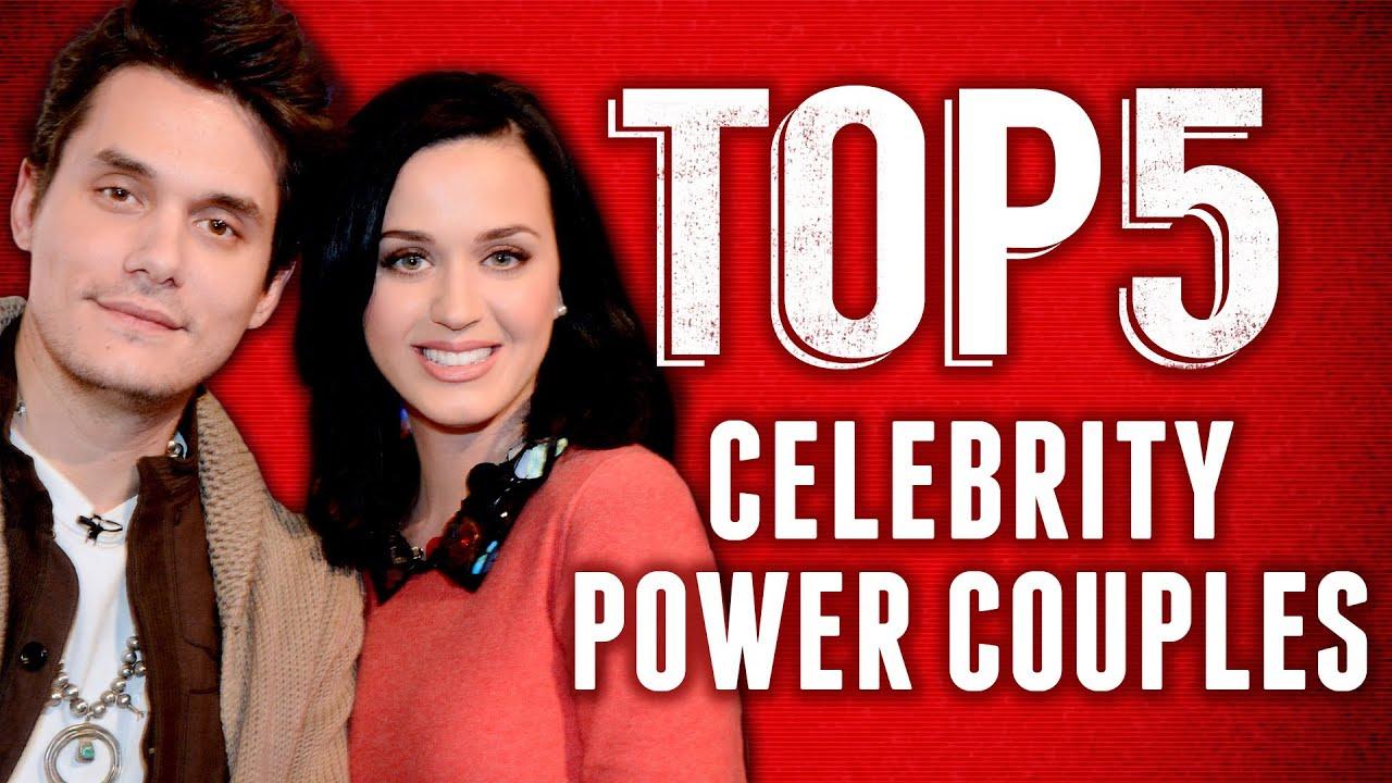 Breakfast Club Power 105.1 FM - YouTube
