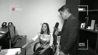 DENÚNCIA: VEREADOR DIEGO GUIMARÃES SUPOSTA SERVIDORA FANTASMA / CUIABÁ-MT - ARTHUR GARCIA BAND TV