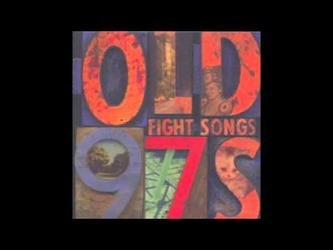 Old 97s - Lonely Holiday