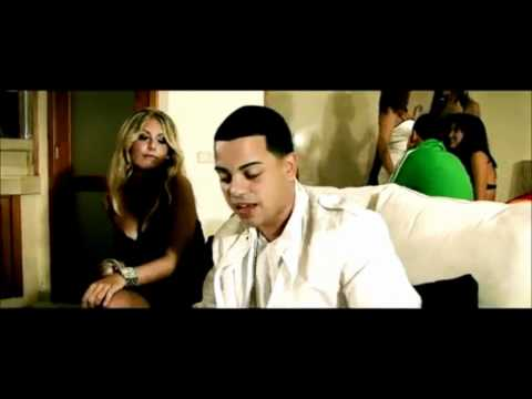 Me gusta Todo de Ti - J Alvarez feat Manu TJ