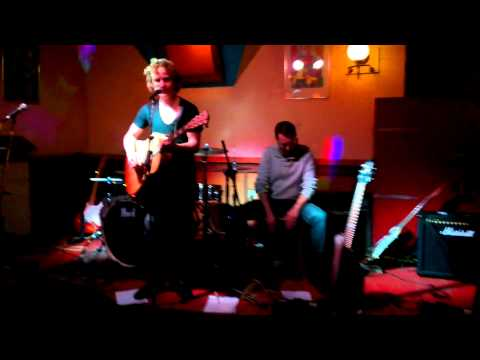 Jorn Ten Ham - Fix You (Coldplay Cover)