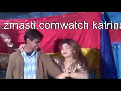 Haye Haye Jawani .flv video